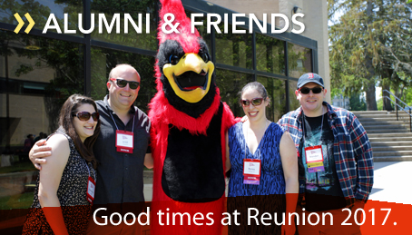 Slideshow- Reunion 2017 Group 1